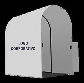 tunel-sanitizador2.png