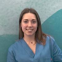 Fisioterapia Maria Linares_Ines Sanchez.