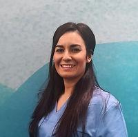 Fisioterapia Maria Linares_Ines Hoya_edi