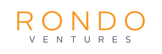 logo_rondoventures.webp