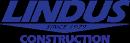 Lindus Construction.png