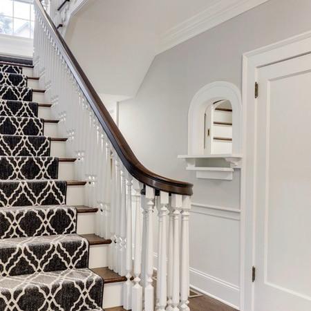 Linwood Staircase.jpg
