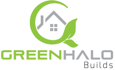 GreenHalo Stacked Logo Light Gray.png