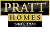 Pratt Homes.png