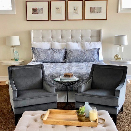 Master Bedroom with 2 Chairs.jpg