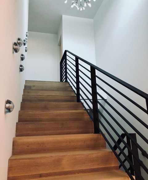 Wood Stairs with Metal Railing.jpg