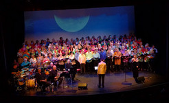 Joondalup Community Choir