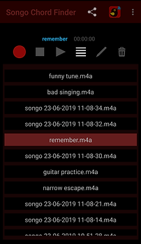 Screenshot_20190623-111009.png