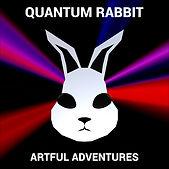 QRlogoArfulAdventures.jpg