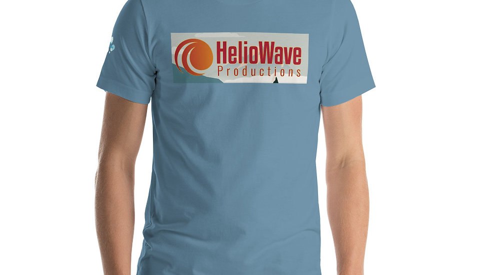 Helio T-Shirt