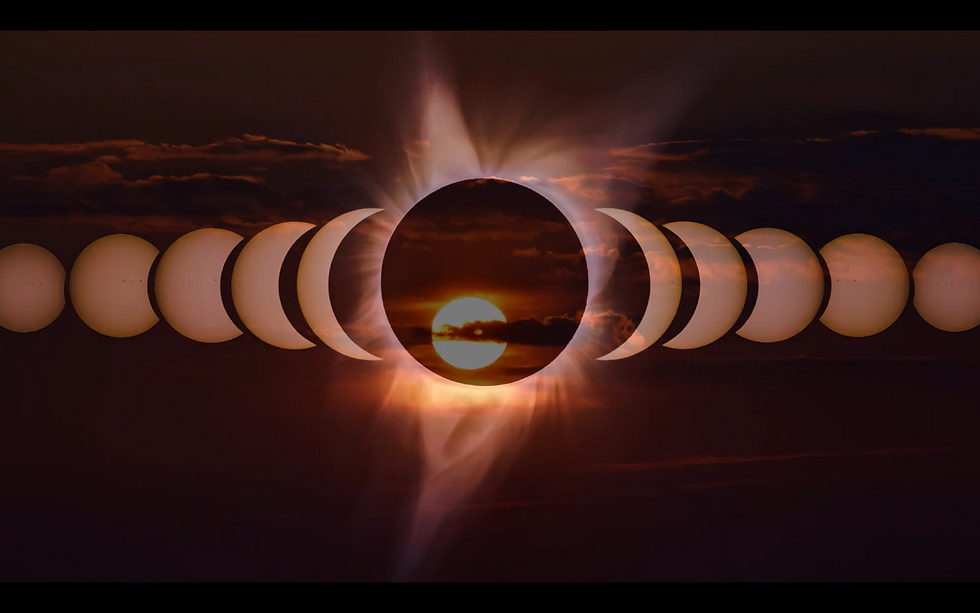 Screen Shot 2020-12-14 at 9.45.16 AM.png