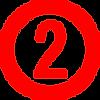 Logo 2 ras.png