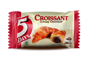 5 days coklat.png