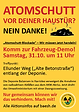 Atomschutt_vor_Deiner_Haustür_A5.png