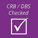 crb-checked.jpg