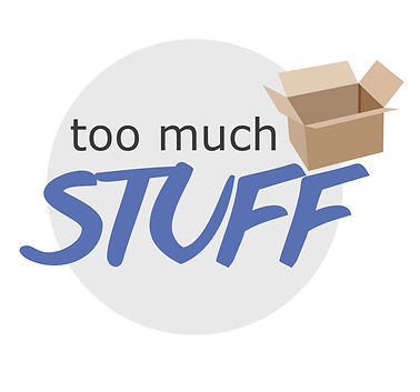 too much stuff logo.jpg