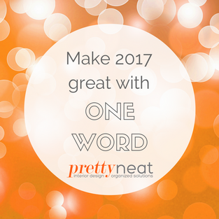 Make 2017 Great With One Word