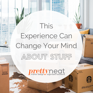 This Experience Can Change Your Mind About Stuff