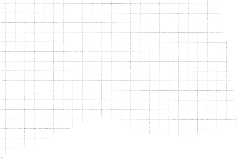 graph paper torn 2.png