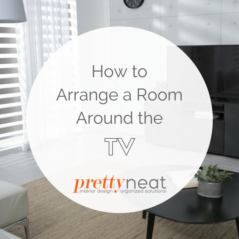 interior design television