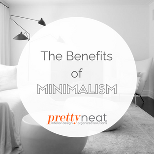The Benefits of Minimalism