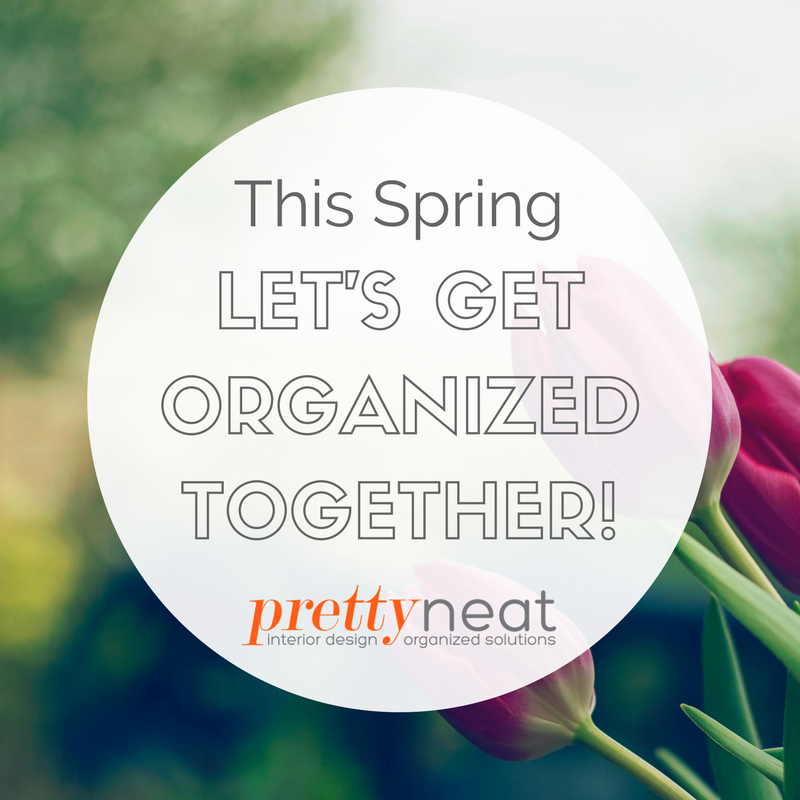 organizing group