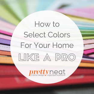 The Easy Way to Select Colors Like a Pro