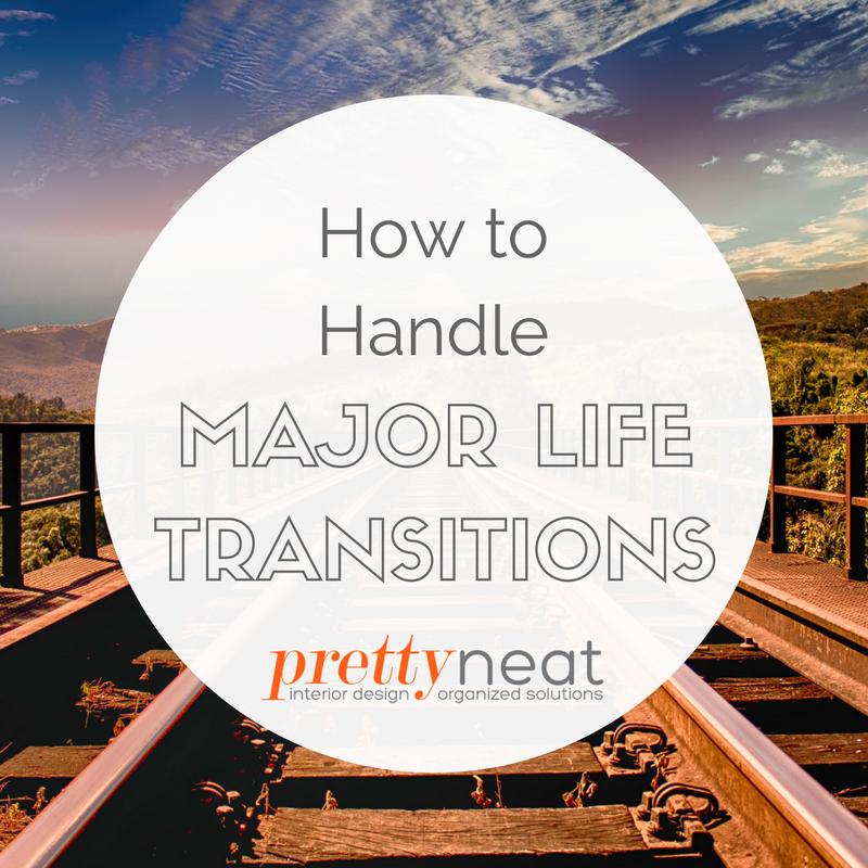 handle big changes