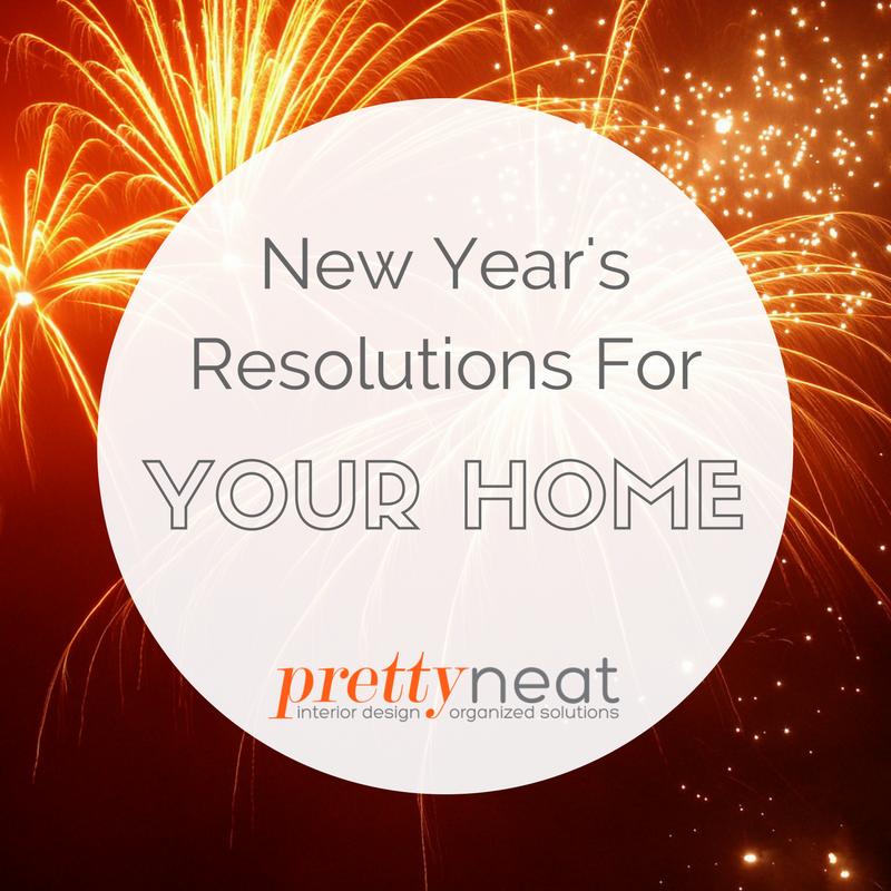 Keep resolutions