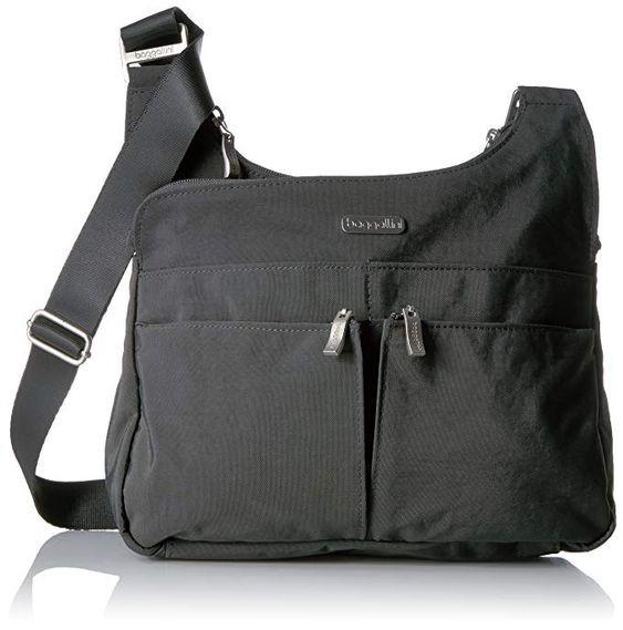 lightweight handbag
