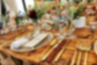 banquet-catering-celebration-1395964.jpg