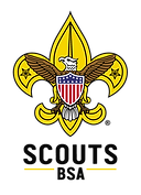 Scouts-BSA_Clean_450x620 (1).png