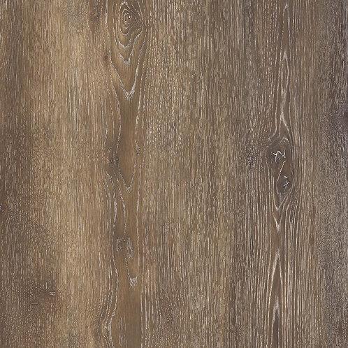 Luxury Vinyl Flooring Option 4