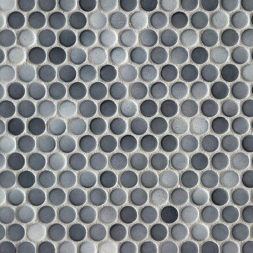 Coltan Collection Bathroom Floor Tile 3
