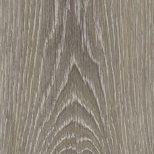 Luxury Vinyl Flooring Option 2