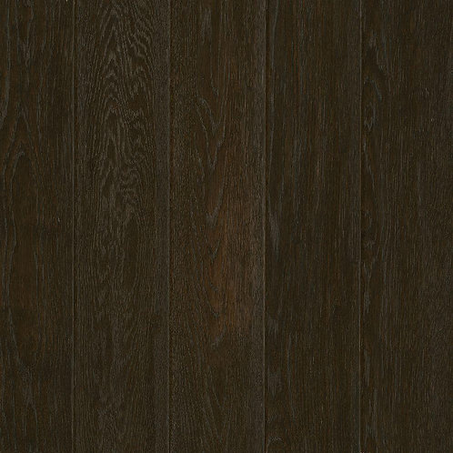 Jade Collection Wood Floor 5