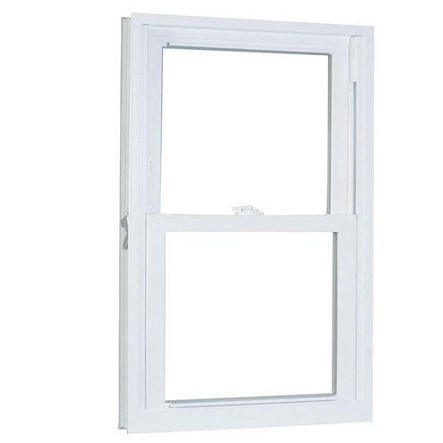 Double Pane Window Option 2