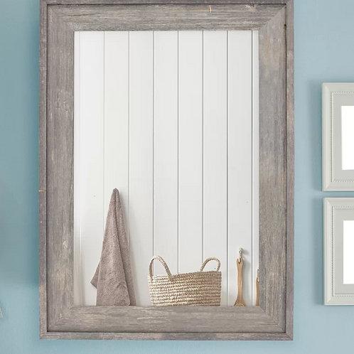 Jade Collection Bathroom Mirror 3
