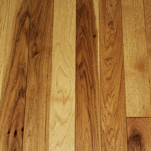 Coltan Collection Wood Flooring 3