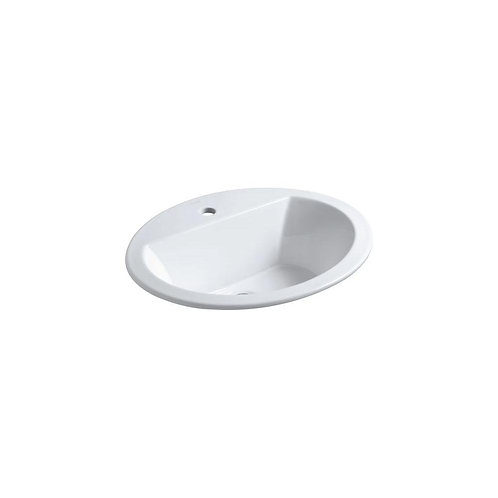 Coltan Collection Bathroom Sink 2