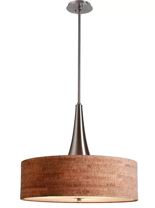 Coltan Collection Light Fixtures 3