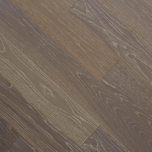 Tiger Eye Collection Wood Floor 3