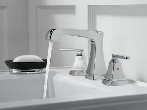 Jade Collection Bathroom Faucet 4