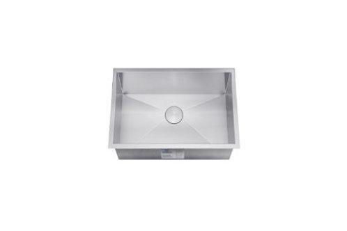 Coltan Collection Kitchen Sink 3