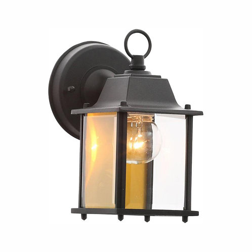 Tiger Eye Collection Exterior Lanterns 2