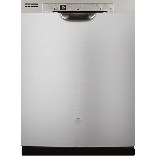 Coltan Dishwasher Option 4
