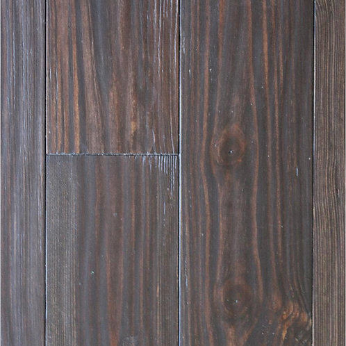 Coltan Collection Wood Flooring 1