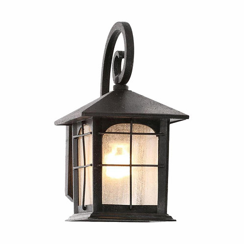 Jade Collection Exterior Lanterns 1