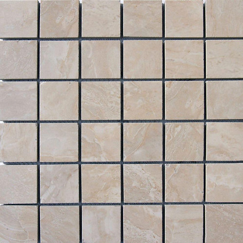 Jade Collection Bathroom Floor Tile 4