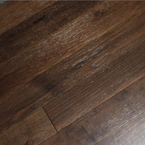 Coltan Collection Wood Flooring 2